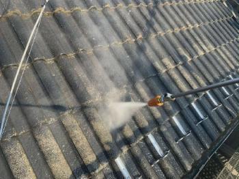 変換 ~ 所沢市 屋根塗装 外壁塗装 高圧洗浄作業 (1).jpg