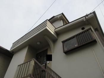 変換 ~ 日高市 屋根・外壁・階段塗装 現地調査 (1).jpg