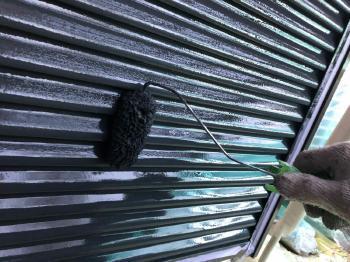 変換 ~ 入間市 屋根カバー 外壁塗装 付帯部塗装 (2).jpg