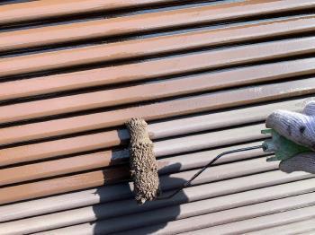 変換 ~ 日高市 屋根・外壁塗装 付帯部塗装 (4).jpg