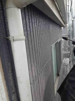 変換 ~ 飯能市 屋根塗装 外壁塗装 高圧洗浄 (5).jpg