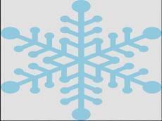 ブログ57雪.jpg