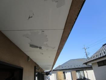 変換 ~ 入間市 屋根外壁塗装 壁紙張り替え 現地調査 (1).jpg