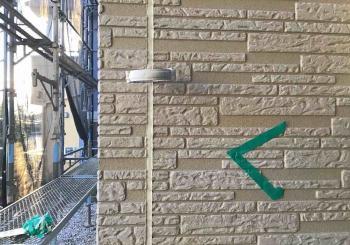 変換 ~ 所沢市 外壁塗装 付帯部塗装 コーキング打ち替え (3).jpg