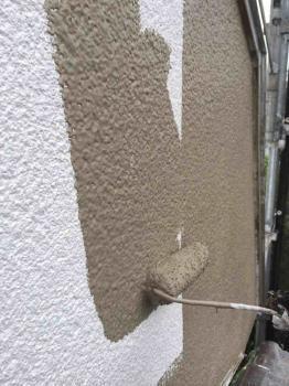変換 ~ 飯能市 下屋根・外壁塗装、ベランダ設置工事 外壁塗装 (11).jpg