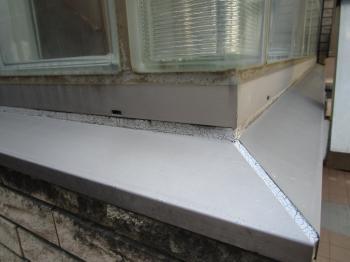 変換 ~ 所沢市 外壁塗装 屋根補修 サッシ周りコーキング打ち替え (1).jpg