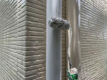 変換 ~ 狭山市 屋根・外壁塗装 付帯部塗装 (3).jpg