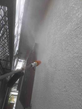 変換 ~ 飯能市 屋根カバー 外壁塗装 高圧洗浄 (1).jpg