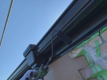 変換 ~ 入間市 屋根外壁塗装 壁紙張り替え 付帯部塗装 (7).jpg