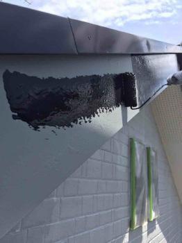 変換 ~ 入間市 屋根塗装・外壁塗装 付帯部塗装 (10).jpg