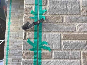 変換 ~ 入間市 屋根 外壁 塗装リフォーム コーキング打ち替え (2).jpg
