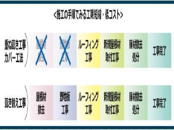 ブログ104 ②.jpg