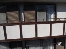 20180823_日高市 ベランダ・外壁塗装12.JPG