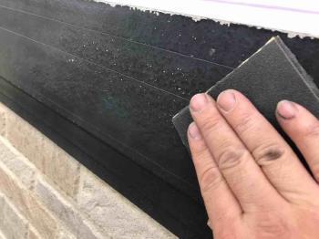 変換 ~ 入間市 屋根 外壁 附帯部塗装 雨戸、帯板、鼻隠し塗装 (3).jpg