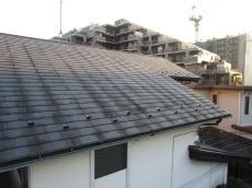 20180826_所沢市弥生町 屋根・外壁、雨戸、階段塗装17.JPG