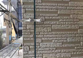 変換 ~ 所沢市 外壁塗装 付帯部塗装 コーキング打ち替え (1).jpg