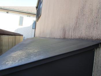 変換 ~ 入間市 屋根外壁塗装 壁紙張り替え 現地調査 (11).jpg
