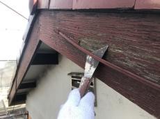 20180826_所沢市若狭 外壁、雨戸塗装・ベランダ床、雨樋交換17.JPG
