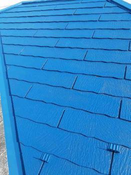 変換 ~ 入間市 屋根 外壁 塗装リフォーム 屋根塗装作業 (8).jpg