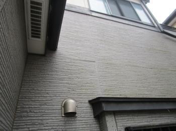 変換 ~ 狭山市 屋根カバー 外壁塗装 ベランダ防水 現場調査 (6).jpg