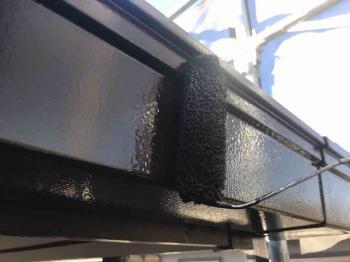 変換 ~ 入間市 屋根・外壁塗装 付帯部塗装 雨樋 (1).jpg