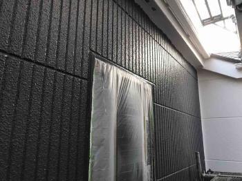 変換 ~ 飯能市 屋根・外壁塗装 ガイソーウォールフッ素4FⅡ (16).jpg