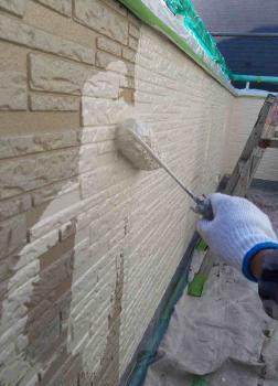 変換 ~ 所沢市 外壁塗装 フッ素樹脂塗料 (5).jpg