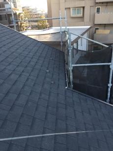 20180826_所沢市弥生町 屋根・外壁、雨戸、階段塗装37.JPG