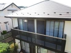 20180823_日高市 ベランダ・外壁塗装99.JPG