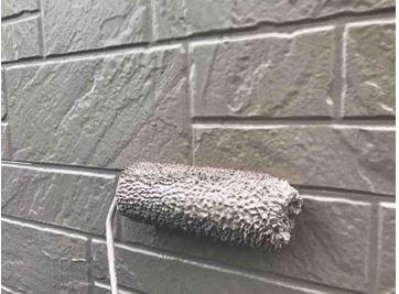 塗装 乾燥 時間 所沢市