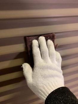 変換 ~ 入間市 屋根カバー 外壁塗装 付帯部塗装 (3).jpg