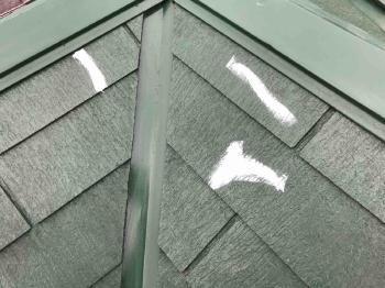 変換 ~ 入間市 屋根・外壁塗装 屋根補修.jpg