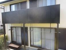 20180823_日高市 ベランダ・外壁塗装98.JPG