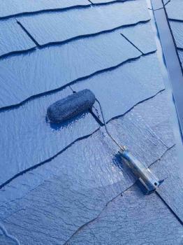 変換 ~ 入間市 屋根 外壁 塗装リフォーム 屋根塗装作業 (10).jpg