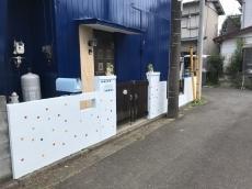 20180826_所沢市若狭 外壁、雨戸塗装・ベランダ床、雨樋交換38.JPG