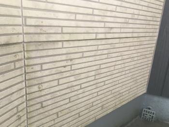 変換 ~ 狭山市 屋根・外壁塗装 現地調査 (4).jpg