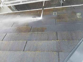 変換 ~ 飯能市 屋根塗装 外壁塗装 高圧洗浄 (4).jpg