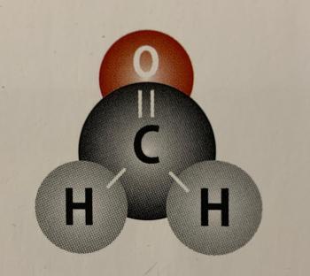 ホルムアルデヒド 外壁塗装 化学物質 対策 (2).jpg
