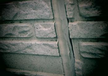 変換 ~ 所沢市 外壁塗装 付帯部塗装 コーキング打ち替え 施工前 (10).jpg