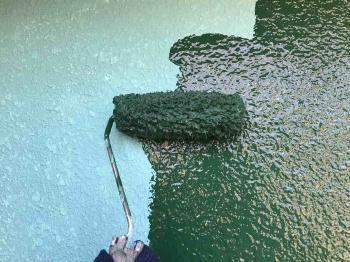 変換 ~ 飯能市 屋根カバー 外壁塗装 外壁中、上塗り (6).jpg