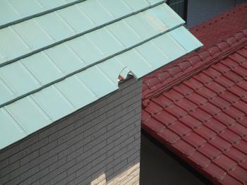 変換 ~ 所沢市 屋根補修 外壁塗装 外壁タイル補修 施工前 (7).jpg
