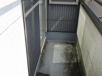 変換 ~ 飯能市 屋根塗装 外壁塗装 現地調査 (4).jpg