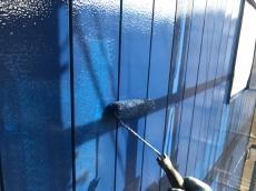 20180826_所沢市若狭 外壁、雨戸塗装・ベランダ床、雨樋交換29.JPG