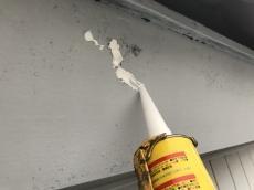 20180826_所沢市若狭 外壁、雨戸塗装・ベランダ床、雨樋交換22.JPG