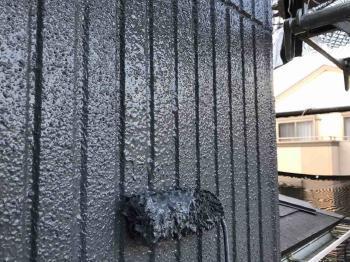 変換 ~ 飯能市 屋根・外壁塗装 ガイソーウォールフッ素4FⅡ (14).jpg