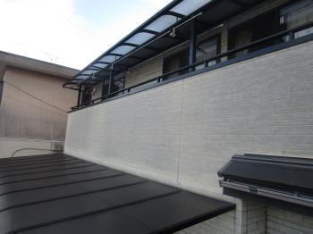 入間市 屋根塗装 外壁塗装 ベランダ防水 現地調査 (2).jpg