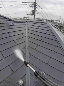 変換 ~ 飯能市 屋根塗装 外壁塗装 高圧洗浄 (3).jpg
