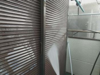 変換 ~ 入間市 屋根カバー、外壁塗装工事 高圧洗浄 (3).jpg