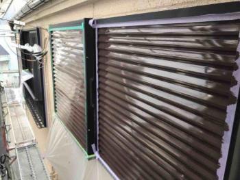所沢市和ケ原 屋根外壁塗装 附帯部塗装 (6).jpg