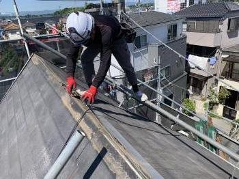 変換 ~ 狭山市 屋根カバー・天窓補修工事 (12).jpg